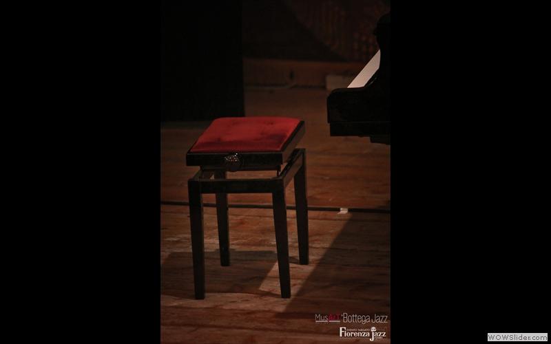 teatro6-copia
