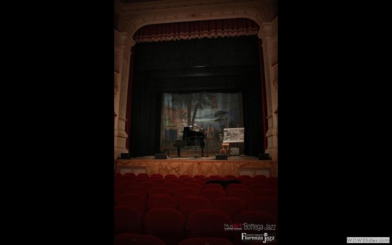 Teatro-copia