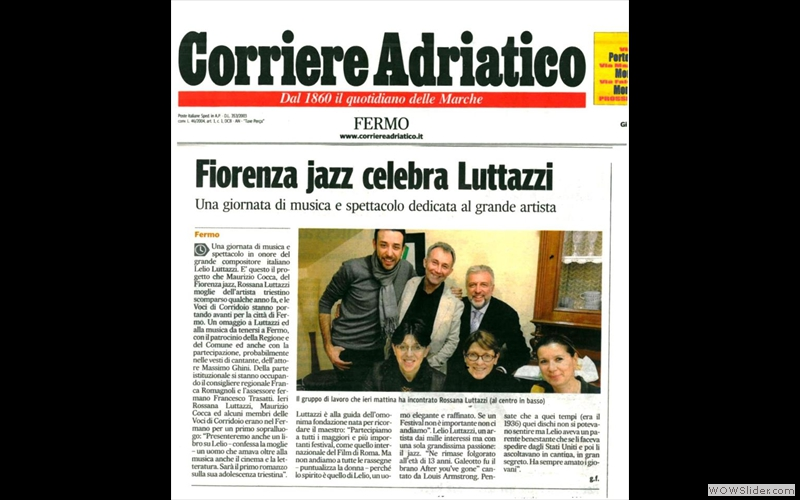 HitParade12-2 - corriere