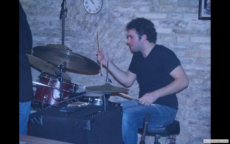 Zechini2008-22