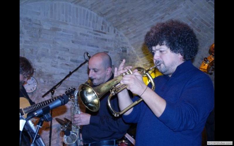 Zechini2008-6