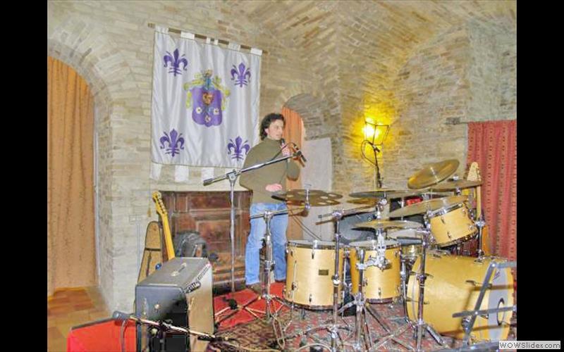 Fiorenza Jazz 2005_01 (web)
