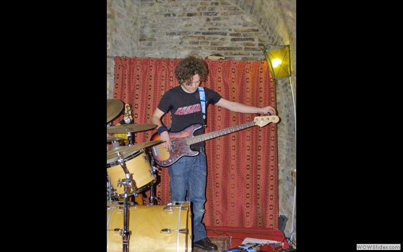 Fiorenza Jazz 2005_04 (web)