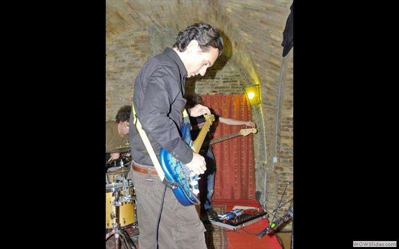 Fiorenza Jazz 2005_05 (web)