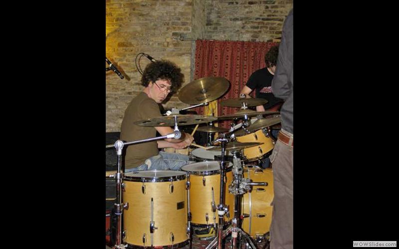 Fiorenza Jazz 2005_06 (web)2