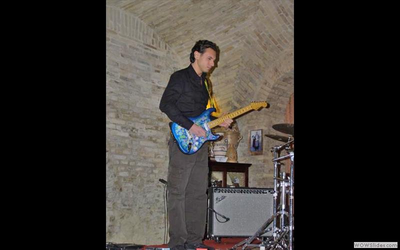 Fiorenza Jazz 2005_07 (web)2