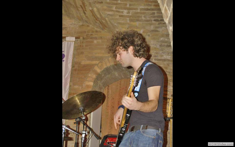 Fiorenza Jazz 2005_08 (web)2