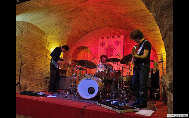 Fiorenza Jazz 2005_10 (web)2