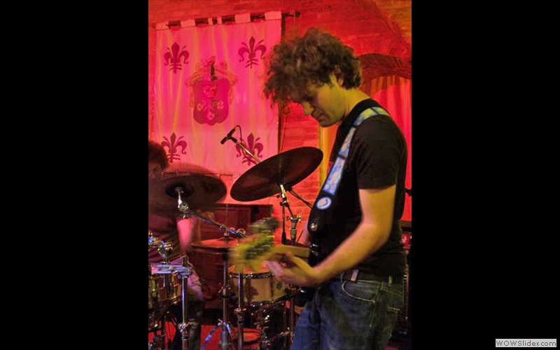 Fiorenza Jazz 2005_16 (web)