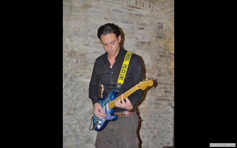 Fiorenza Jazz 2005_17 (web)2