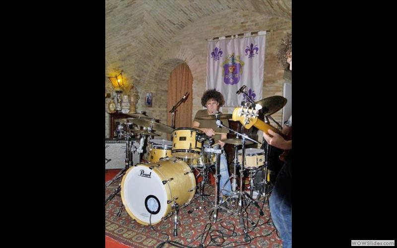 Fiorenza Jazz 2005_18 (web)2