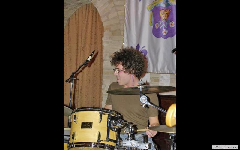 Fiorenza Jazz 2005_19 (web)2