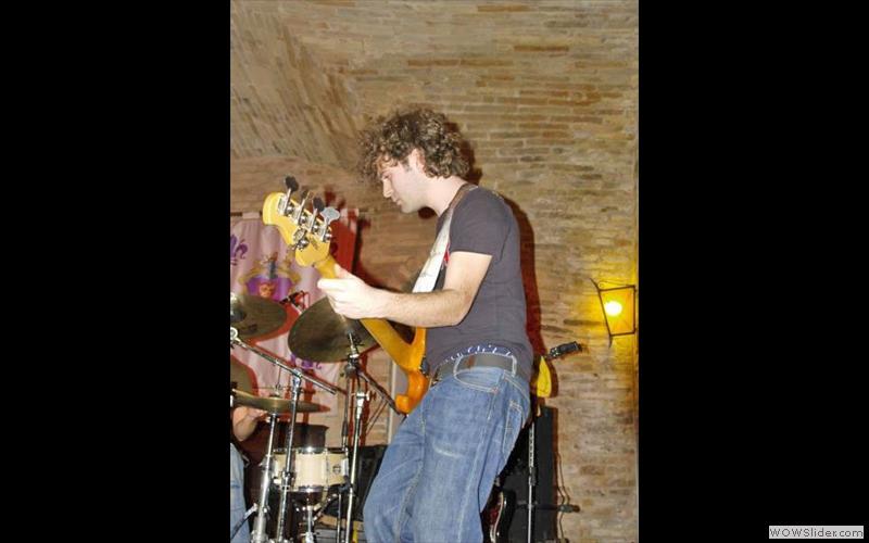 Fiorenza Jazz 2005_20 (web)2