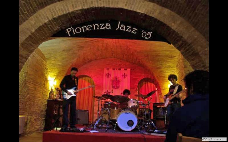 Fiorenza Jazz 2005_23 (web)2