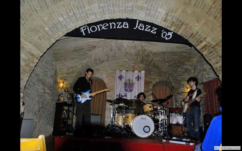 Fiorenza Jazz 2005_24 (web)2