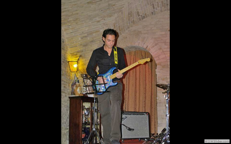 Fiorenza Jazz 2005_26 (web)2