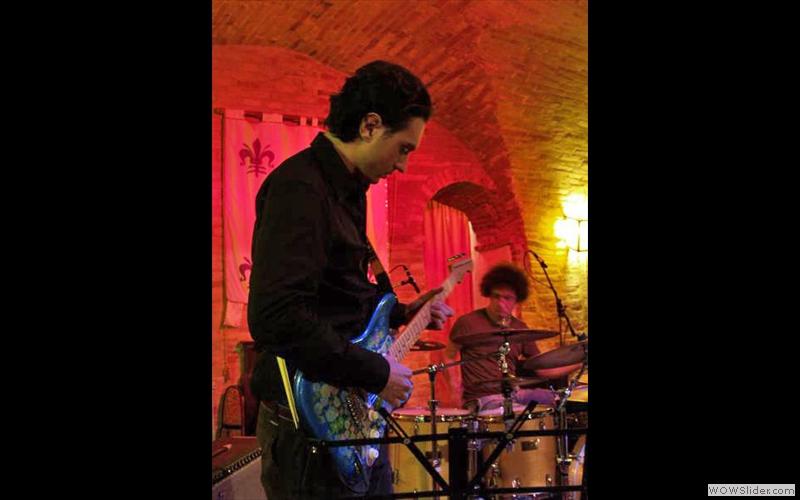 Fiorenza Jazz 2005_30 (web)2