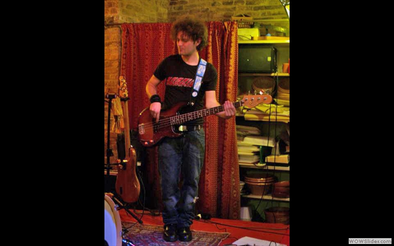 Fiorenza Jazz 2005_31 (web)2
