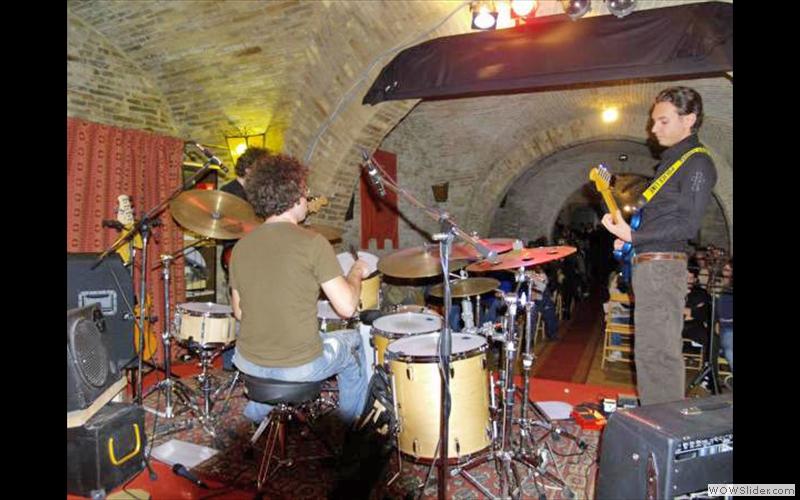 Fiorenza Jazz 2005_33 (web)2