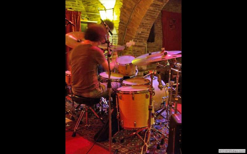 Fiorenza Jazz 2005_34 (web)2