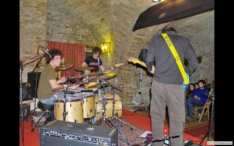 Fiorenza Jazz 2005_35 (web)2