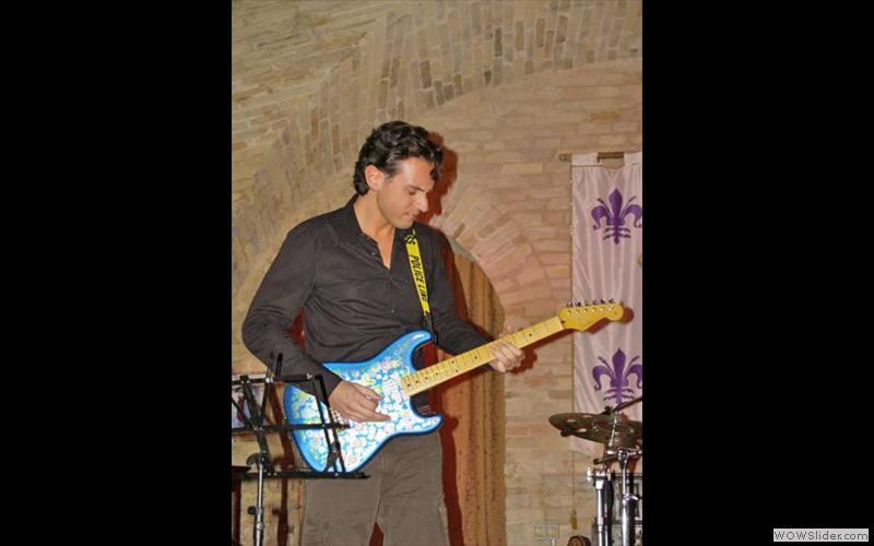 Fiorenza Jazz 2005_40 (web)2