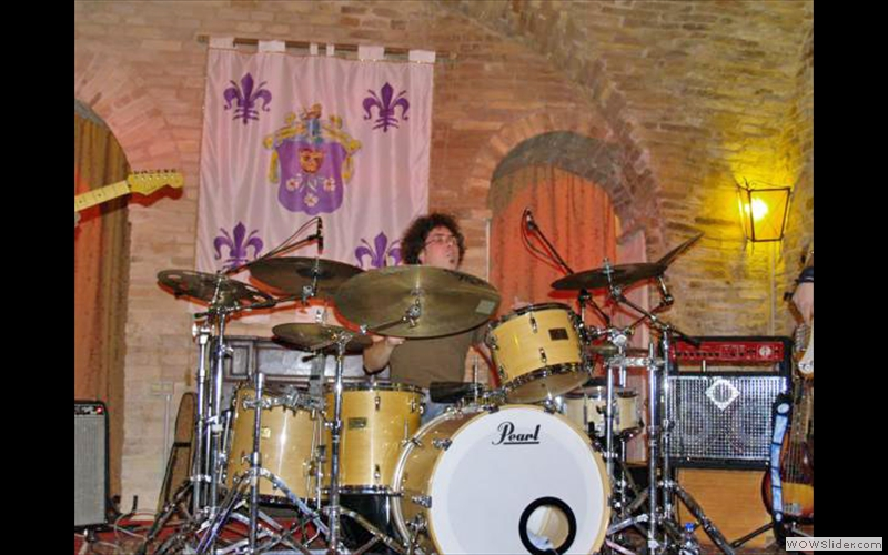 Fiorenza Jazz 2005_41 (web)