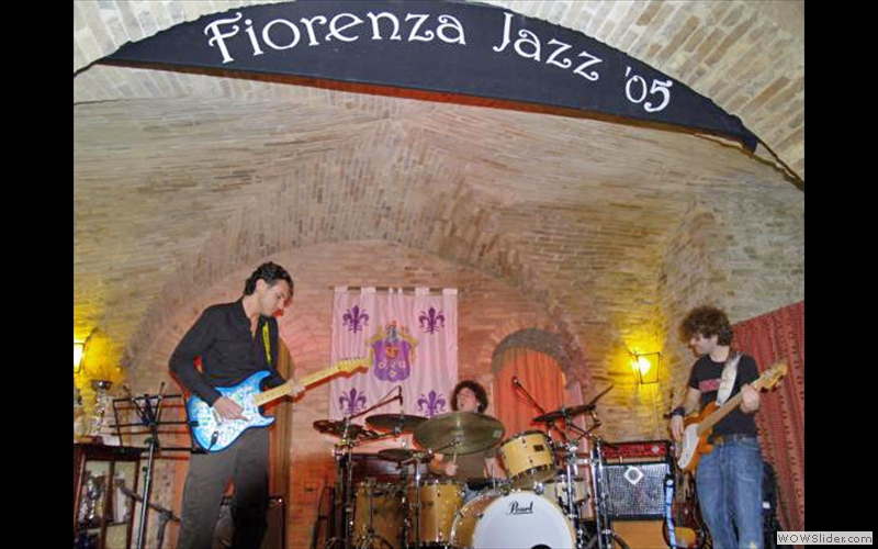 Fiorenza Jazz 2005_43 (web)2
