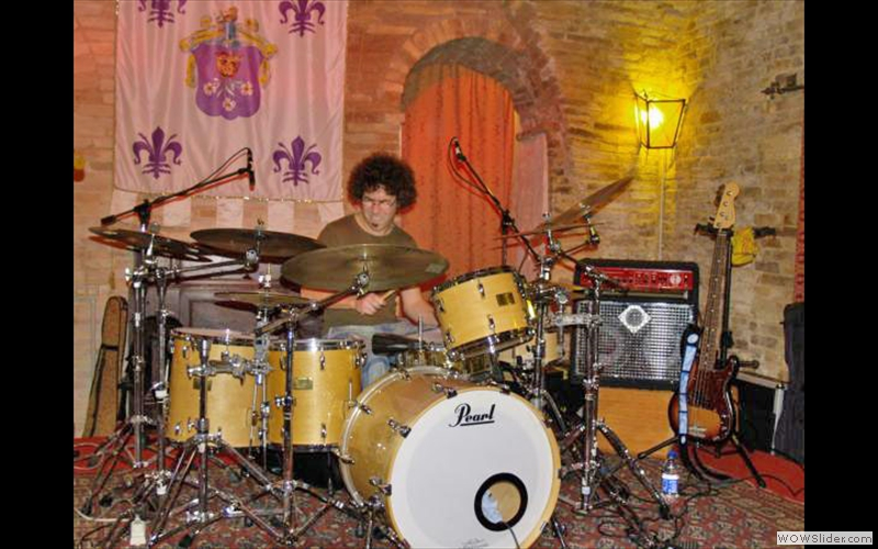 Fiorenza Jazz 2005_44 (web)