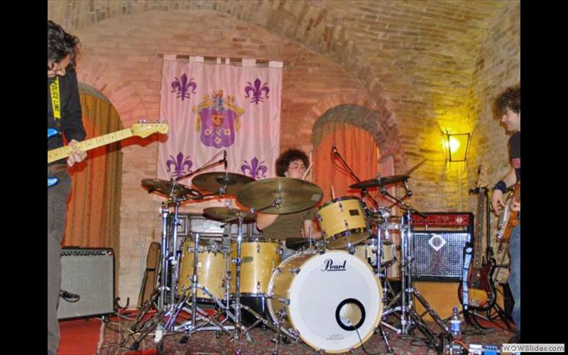 Fiorenza Jazz 2005_46 (web)