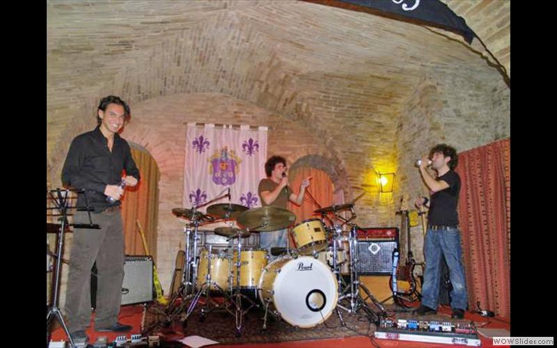 Fiorenza Jazz 2005_48 (web)2