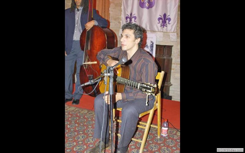 Fiorenza Jazz 2005_09 (web)2