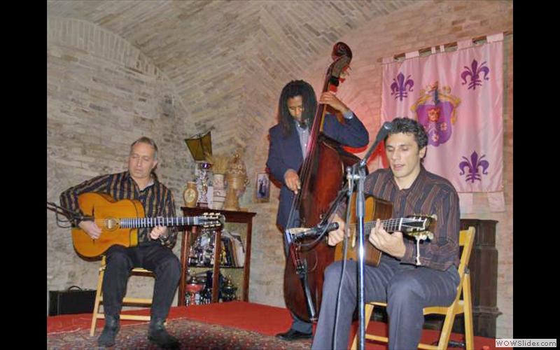 Fiorenza Jazz 2005_13 (web)2