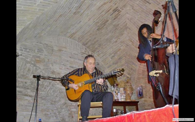 Fiorenza Jazz 2005_14 (web)2