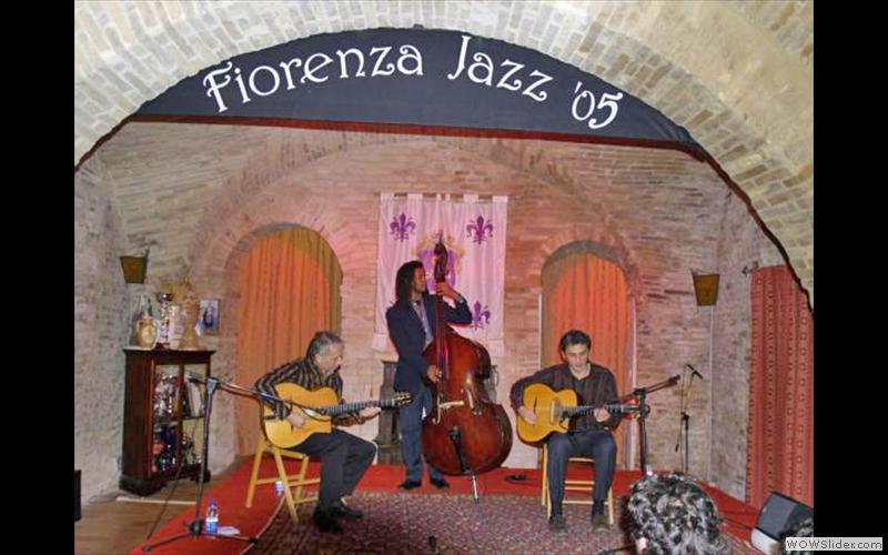 Fiorenza Jazz 2005_15 (web)