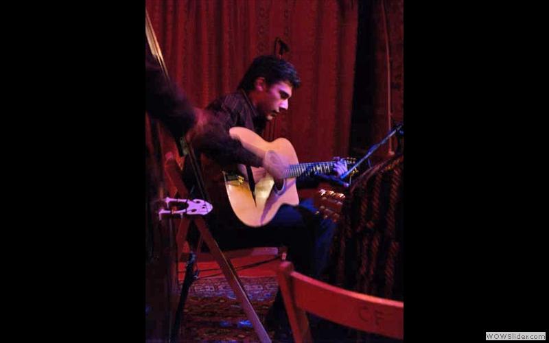 Fiorenza Jazz 2005_21 (web)2