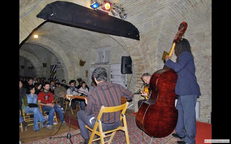 Fiorenza Jazz 2005_25 (web)2