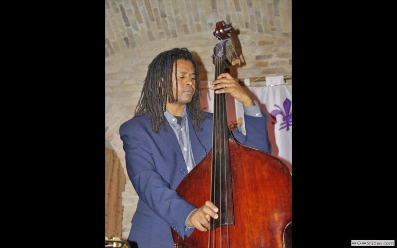 Fiorenza Jazz 2005_37 (web)2