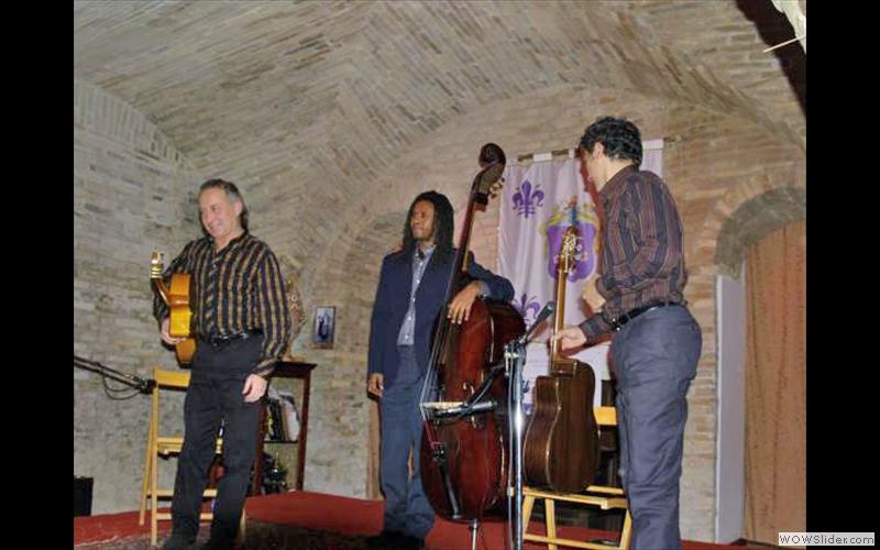 Fiorenza Jazz 2005_38 (web)2
