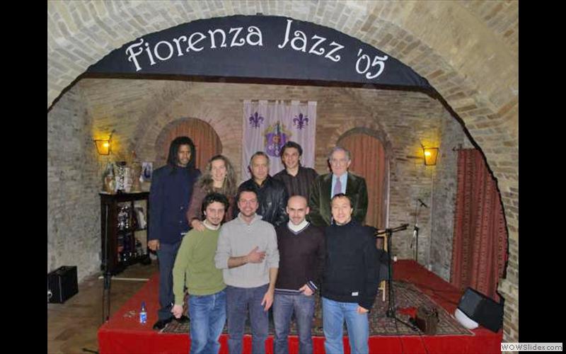 Fiorenza Jazz 2005_47 (web)2