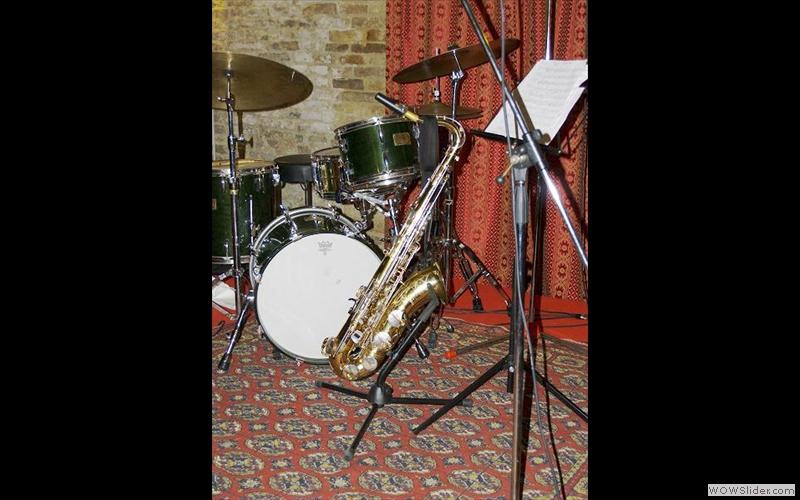 Fiorenza Jazz 2005_06 (web)