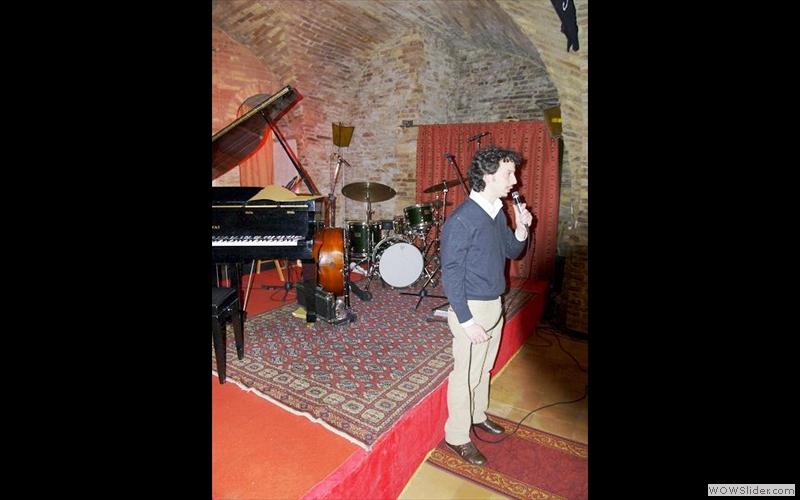 Fiorenza Jazz 2005_07 (web)