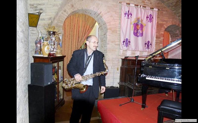 Fiorenza Jazz 2005_08 (web)
