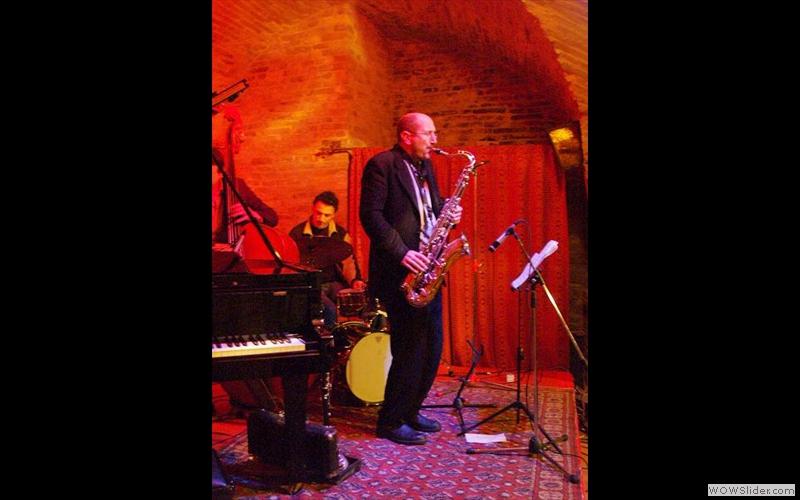 Fiorenza Jazz 2005_09 (web)