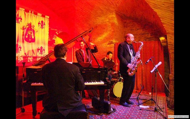 Fiorenza Jazz 2005_10 (web)