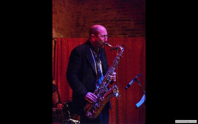 Fiorenza Jazz 2005_11 (web)