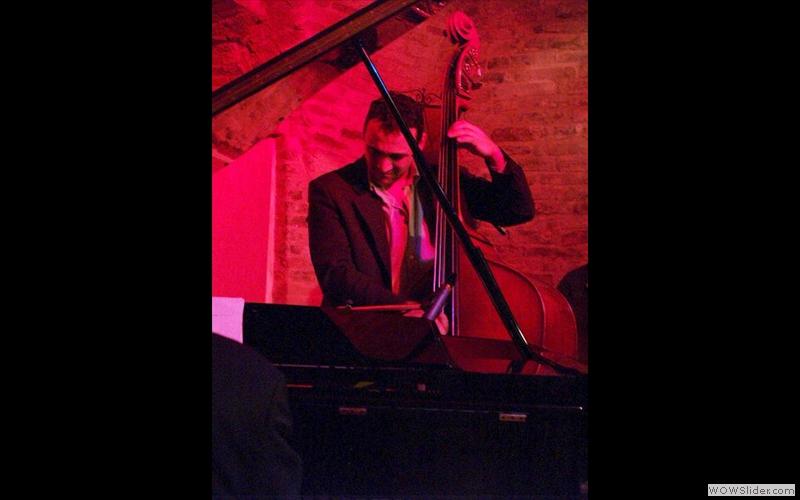Fiorenza Jazz 2005_13 (web)