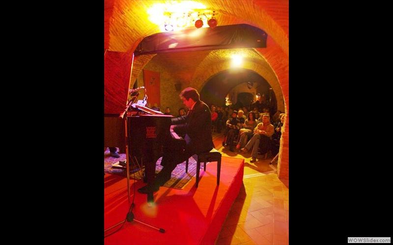 Fiorenza Jazz 2005_17 (web)