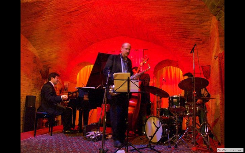 Fiorenza Jazz 2005_18 (web)