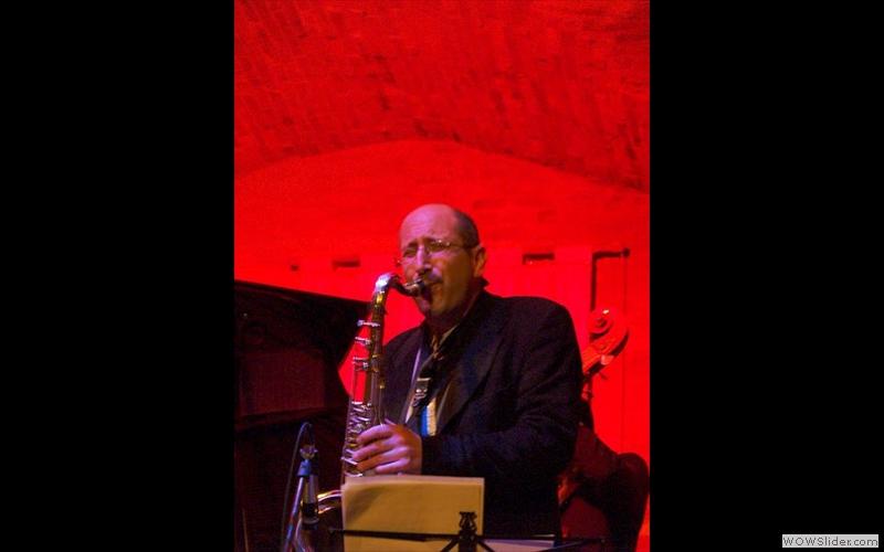 Fiorenza Jazz 2005_19 (web)
